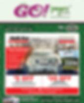 1. FLM MAR20_COVER_SMALL.jpg