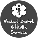 Medical, Dental, and Health Services Coupon Savings Magazine