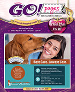 FRI FEB20_COVER_SMALL.jpg