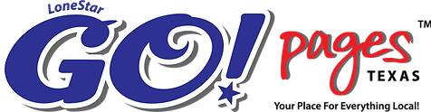 GO Pages Logo_2020.png