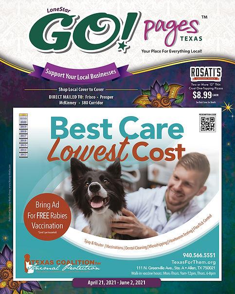 Frisco_APR21_COVER.jpg