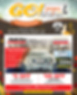 FLM_NOV19_COVER Small.jpg
