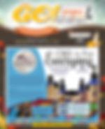 ALN_NOV19_COVER Small.jpg
