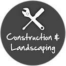 Construction and Lanscaping Coupon Savings Magazine