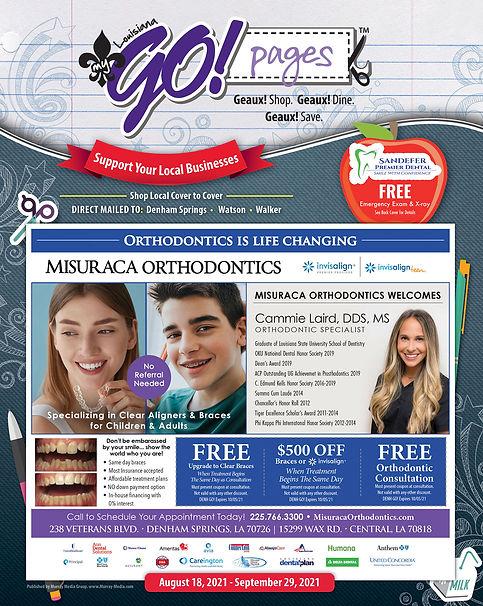 Deham Springs_AUG21_COVER.jpg