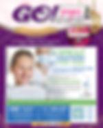 MCK FEB20_COVER_SMALL.jpg