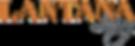 lantana magazine, lantana community, lantana businesses