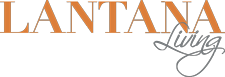 lantana magazine, lantana community, lantana businesses