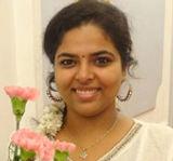 Vaijayanthi1.jpg