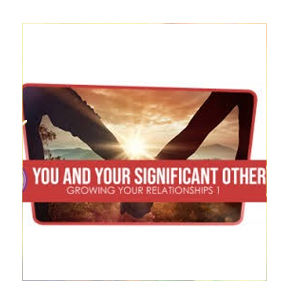 your significant.jpg