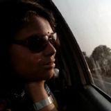 Vishnupriya1.jpg
