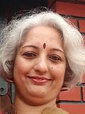 MayaRamachandran1.jpg