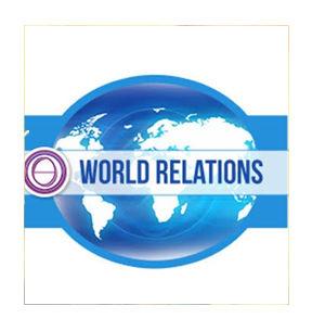 world relation.jpg