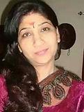 Kavitha1.jpg