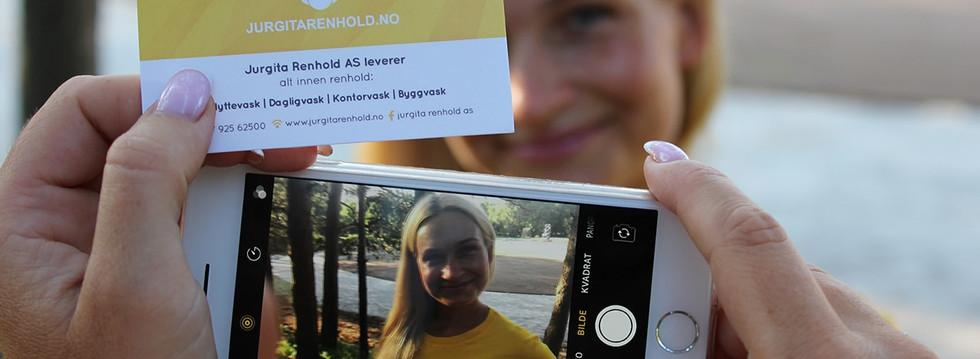 Jurgita Renhold header-min.jpg