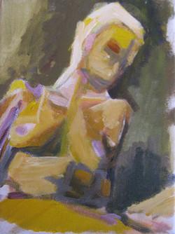 Eva (2004)