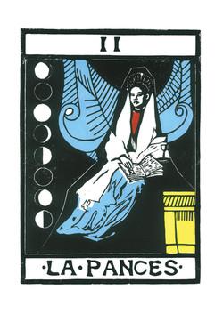 LaPances