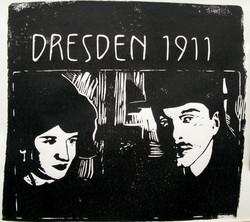 Dresden 1911