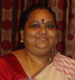 bhuvaneswari1.jpg