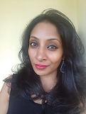 Divya Bharati.jpg
