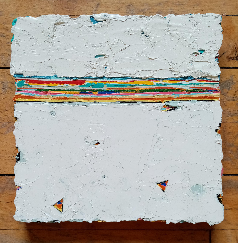 Paint Object