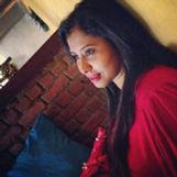 ChaitanyaSridhar1.jpg