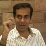 RamShankar1.jpg