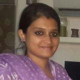 HanushyaKarthik1.jpg