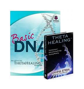 basic DNA.jpg