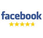 facebook-stars-logo.jpg