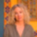 MIMI Lopez- Steele.jpg