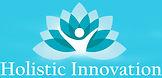 Holistic innovation_logo.jpg