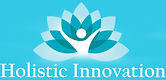 Holistic innovation_logo.jpg