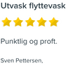 review 8