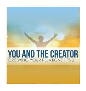 you are the creator.jpg