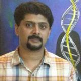 Arjun1.jpg