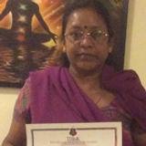 Radhika1.jpg