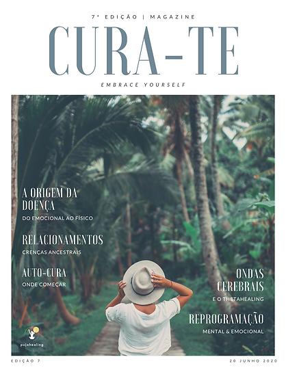 Magazine Cura-te  7ª edição.png