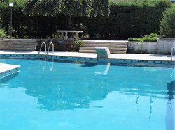 piscina 3 site