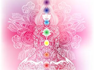 Bija Mantras: meditação do mês