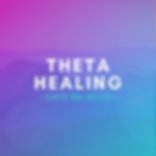 thetahealing portugal dna básico