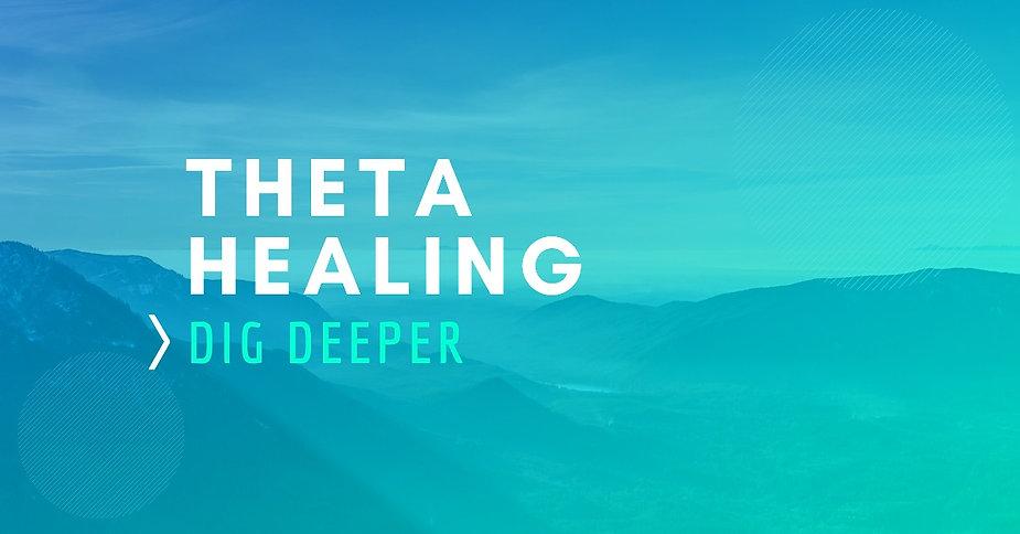 thetahealing%20dig%20deeper%20portugal_e