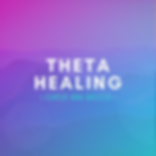 Thetahealing - Instagram (6).png