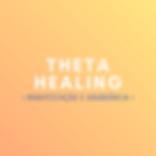 thetahealing manifestação e abundância