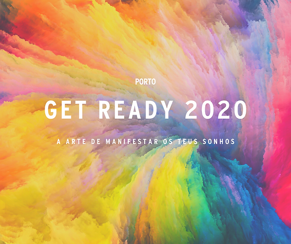 Cópia_de_GETREADY2020.png