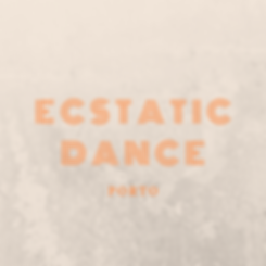 ECSTATIC DANCE.png