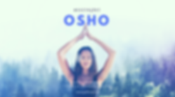 Meditações_Osho_Capa_Facebook.png