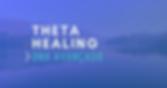 thetahealing dna avançado portugal