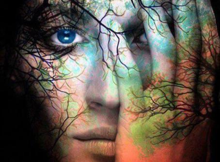 7 chaves  para quando o despertar para a espiritualidade se torna mais doloroso que regressar à inér
