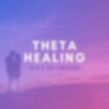 Thetahealing - Instagram (5).png